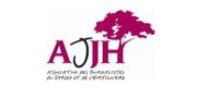 logo-ajjh