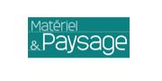 logo-materiel-paysage