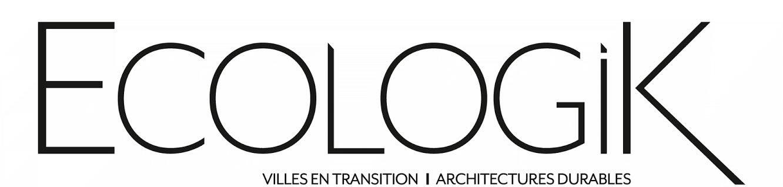 logo-ek