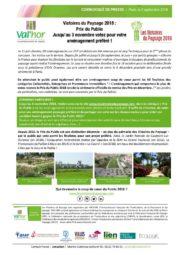 thumbnail of VALHOR_CP_Prix_du_Public_VDEF